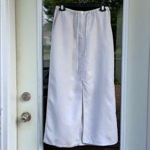Liz Claiborne LizSport Skirt